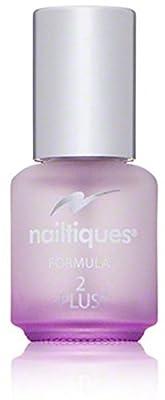 Nailtiques Nail Protein Formula 2 Plus Treatment 0.25