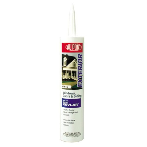 dupont-07800-101-ounce-door-window-and-siding-sealant-with-kevlar-white