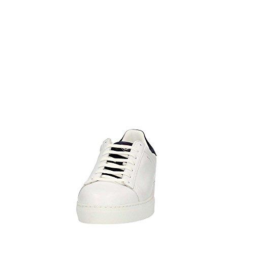 ROSSIGNOL RNGW070 Sneakers Uomo bianco