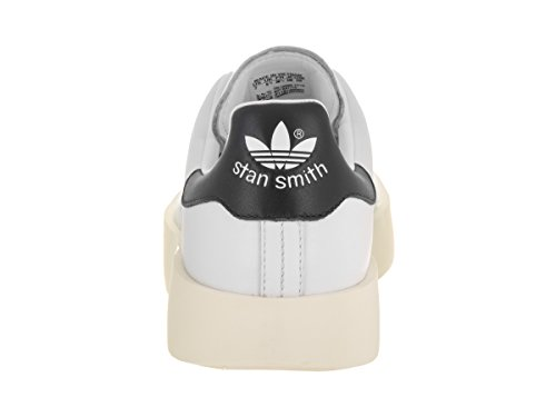 Sneaker Donna Navy adidas Smith White Stan Black nUfwnEB8qx