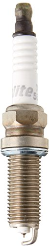 - Autolite XP5684-4PK Iridium XP Spark Plug, Pack of 4