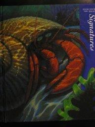 adventures in american literature pegasus edition pdf