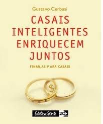 Casais inteligentes enriquecem juntos - Finanças para casais