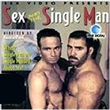 Gay single sex