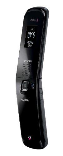 Nokia 2720 Prepaid Phone T Mobile Buy Online In Uae