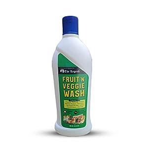 The Legend Fruit & Veggie Wash, 500ml
