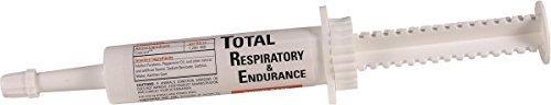 Ramard 079052 Total respiratory & Endurance Show Safe Syringe , 1/2 oz