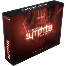 ProjectSAM Symphobia vol. 2 Symphonic Ensembles and Effects - The Sequel To The Acclaimed Original Symphobia