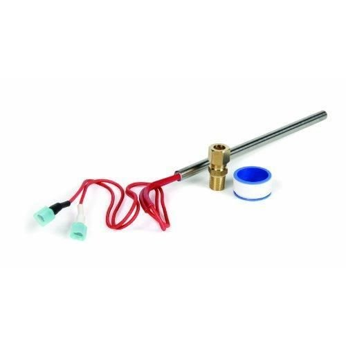 GoDeire(TM) Camco 11674 'Hybrid Heat' Replacement Hot Water Heater Element - 6 Gallon New