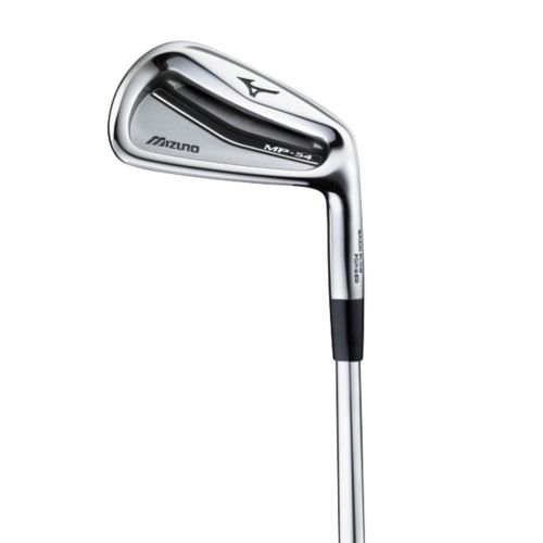 Mizuno MP-54 3 iron (Steel, TT Dynamic Gold, STIFF) 3i Golf Club