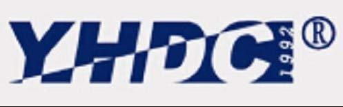 YHDC Isolation Transformer TE4825 15VA 230V//24V