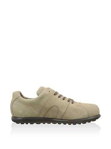 Camper Sneaker Pelotas Xl Peluche Sabbia Eu 42