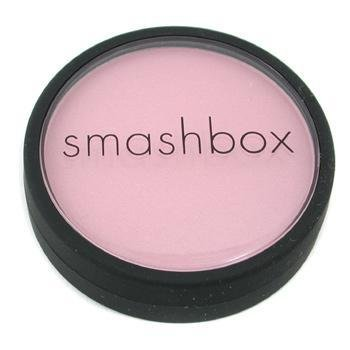 Smashbox Soft Lights, Prism, 0.35 Ounce