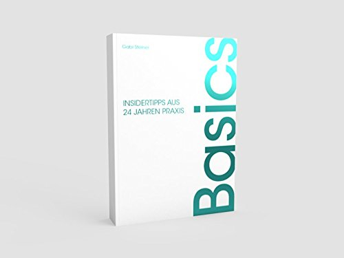 basics-insidertipps-aus-24-jahren-praxis