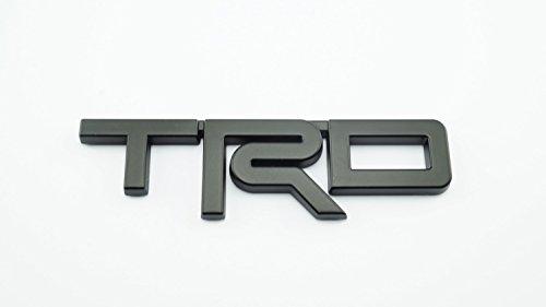 Trd Racing - 5
