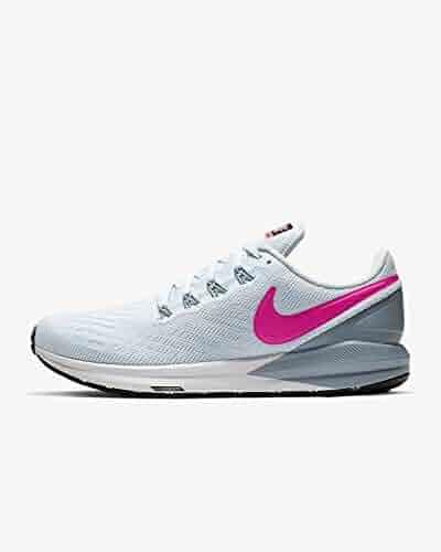 e9ffedef1ba3f Shopping Last 90 days - Fox or NIKE - Running - Athletic - Shoes ...
