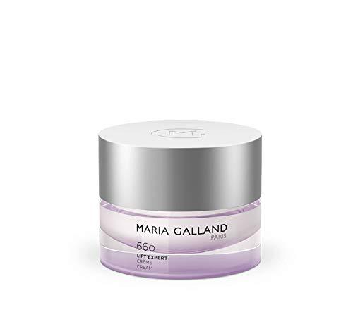 Maria Galland 660 Lift Expert Cream 50ml 1.69oz