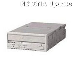 SDX500C SONY Internal Tape Drive Compatible Product by NETCNA