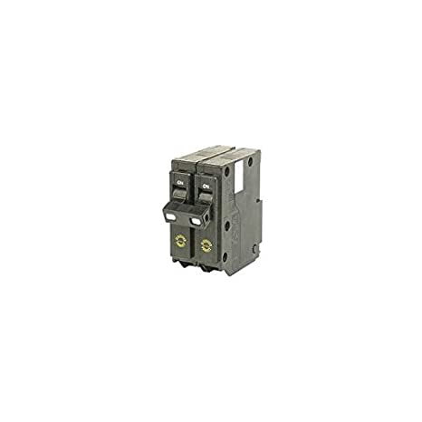 EATON GIDDS-606008 Cl Series 2 Pole Classified Breaker 40 Amps-606008