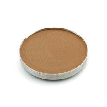 Mac Eye Shadow / Pro Palette Refill Pan - Cork