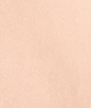 Wheat Fields Tan Wool Felt Fabric - by the Yard by Online Fabric Store   B00I80PJY6