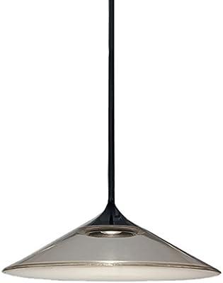Artemide Orsa lámpara de techo integrada, 20 W: Amazon.es ...