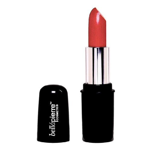 bella-pierre-lipstick-fierce-01-ounce