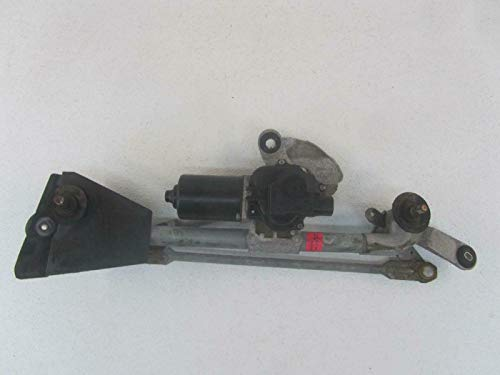 08-13 Nissan Altima Coupe Wiper Motor Trans Transmission Linkage 28800-JB100