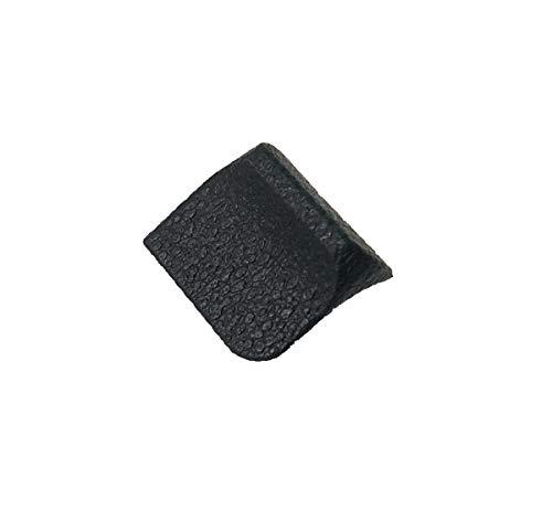 (NEW Grip Thumb Rubber Cover For Fuji Fujifilm X-T10 XT10 X-T20 XT20 Camera Repair Part OEM)