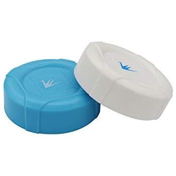Amazon com: iBeacon Bluetooth Low Energy BLE 4 0 Proximity
