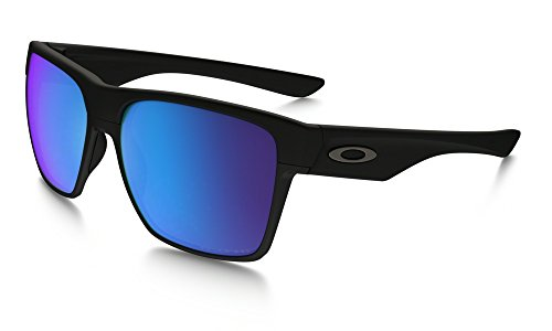 Oakley-Two-Face-XL-Sunglasses-Mens