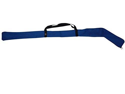 Bag Hockey Stick - 7