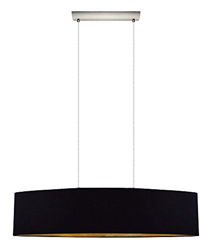 Eglo Lighting 31616A Two Light Pendant