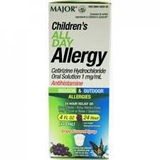 2-pack-childrens-all-day-allergy-cetirizine-1mg-ml-grape-flavored-syrup-4-oz-compare-to-active-ingre