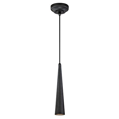 Height For Pendant Lights Over Table in Florida - 4