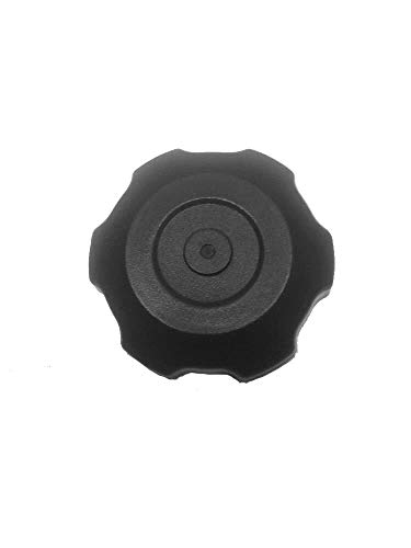 Yamaha 2P5-24610-00 Fuel Cap For Rhino Models for sale  Delivered anywhere in USA