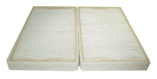 ACDelco CF104 Original Equipment Filter
