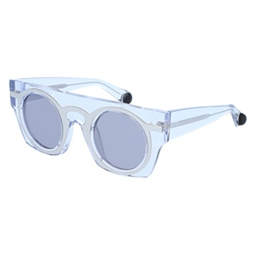 sunglasses-christopher-kane-ck0008s-ck-0008-8s-s-8-003-crystal-grey-crystal
