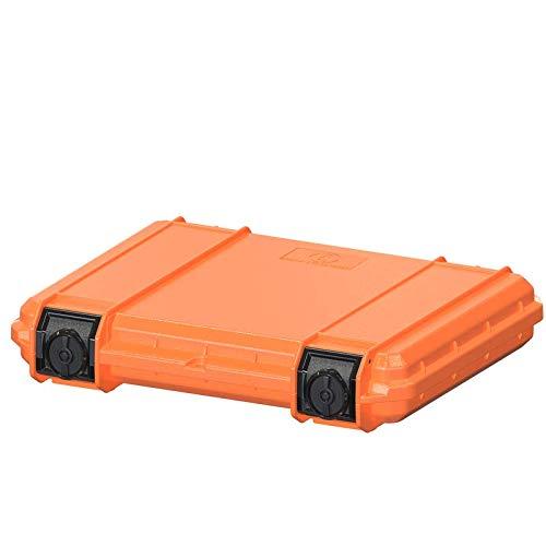 Seahorse 85 Waterproof Hardback Laptop product image