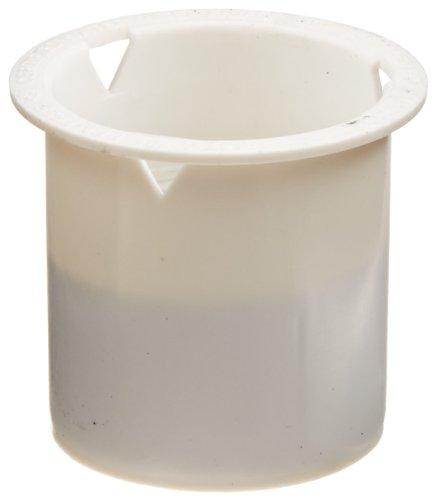 Heidolph 023212040 Carbon Filter Cartridge for Model 9000 Benchtop Water Distiller (Pack of 6) ()