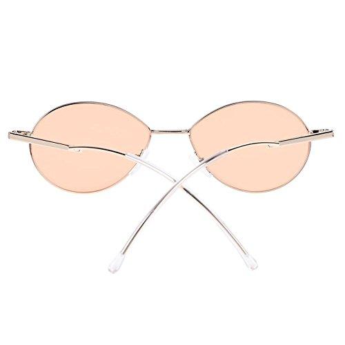 Polarisées Femme 5 du Inspirées UEB Lunettes de Style Style Soleil vPcnTqIS