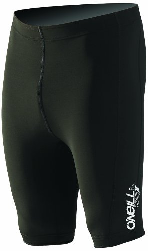 ONeill Wetsuits Protection Thermo Shorts