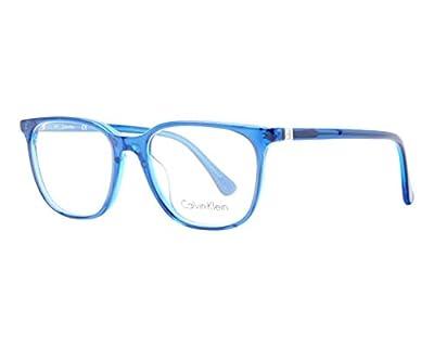Eyeglasses CK5931 412 BLUE