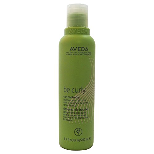 Aveda Be Curly Curl Controller, 6.7 Fluid Ounce