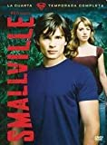 Smallville Temp 4