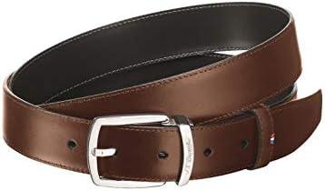 Dupont D-8200145 Line D Reversible Brown//Black Belt S.T