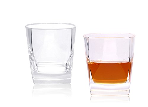 aquiv-platinum-silicone-unbreakable-wine-glassperfect-for-whiskeybeerred-wine-crystal-clear-set-of-2