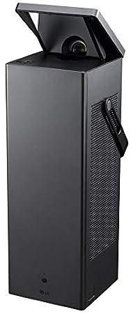 LG CineBeam HU80KG - Proyector 4K UHD (hasta 150