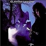 Clannad - Legend - RCA - NL 71703