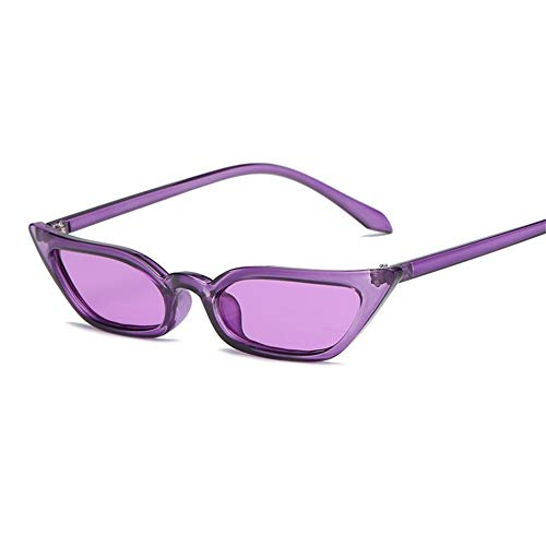 tendencia D de Gafas Trend de sol moda gafas sol de de NIFG gato vFx7Haq